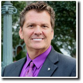 Jason Boreyko presents globallee compensation plan